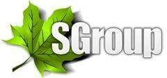 Сервис групп