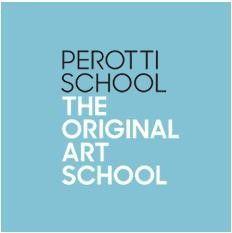 Школа живописи Перотти