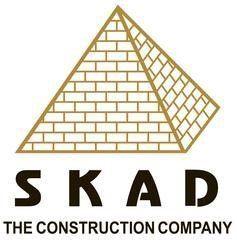 Скад строительная компания официальный сайт томская текстильная компания ивановского сайт