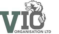 VIO ORGANISATION