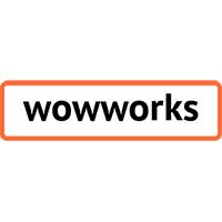 Wowworks (ООО Вауворкс)