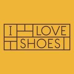 Я Люблю Обувь