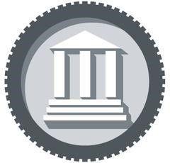 ЗАО Институт финансового развития бизнеса