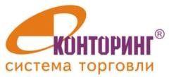 ЗАО Офис-СПб